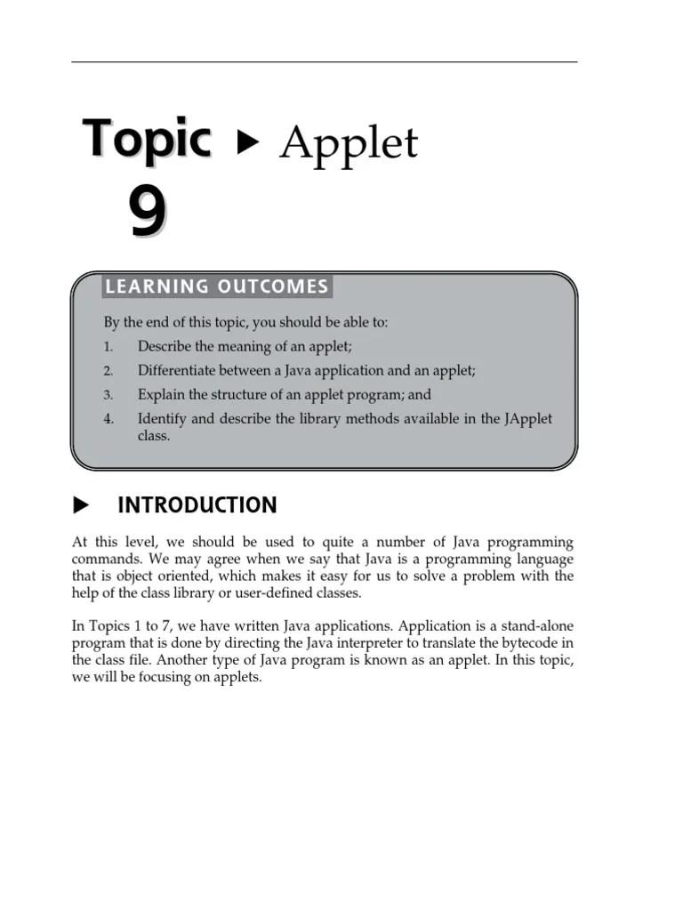 graylog resume example