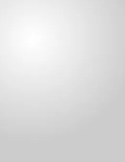 Cathedral Builders Pdf Rome Gothic Architecture