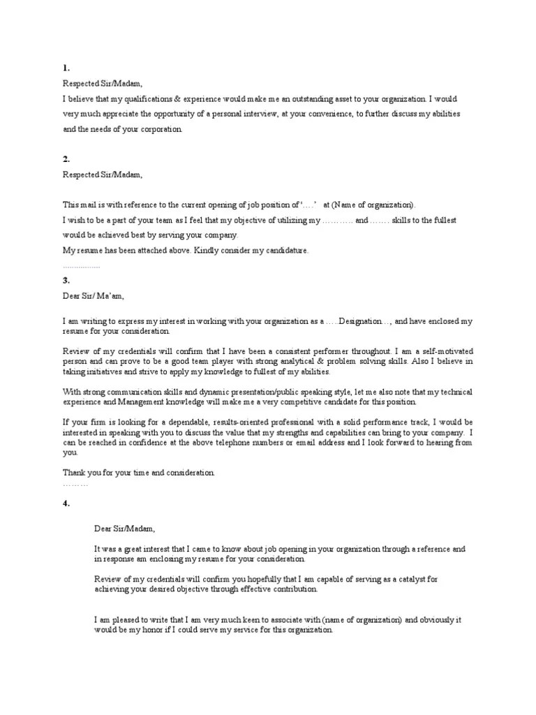kindly find attached my cv water cycle essay research and