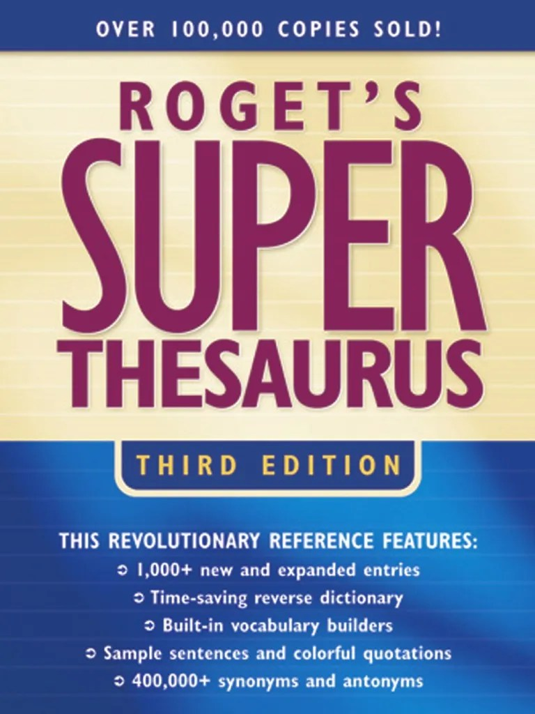 Carte Blanche Synonym Roget S Super Thesaurus 3rd Edition 2003