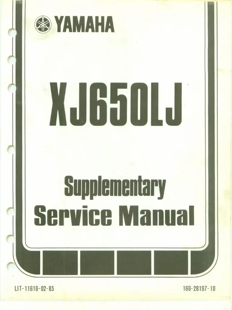 1982 kdx 400 wire diagram