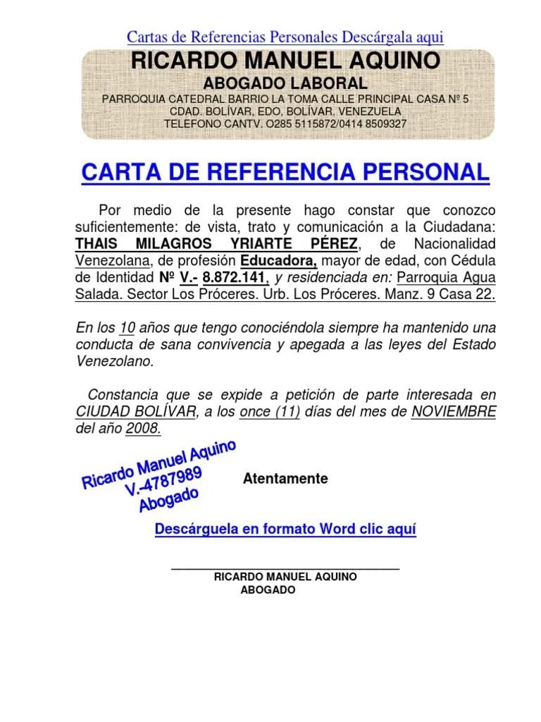 Perfecto Reanudar Cuantas Referencias Fotos - Colección De ...