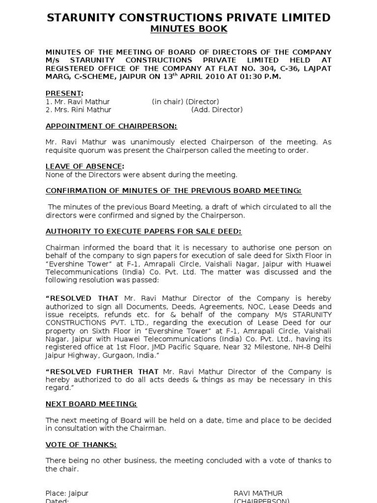 Employee Indemnity Agreement Sample Create professional resumes