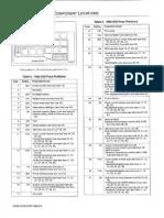 bmw e46 wiring manual pdf