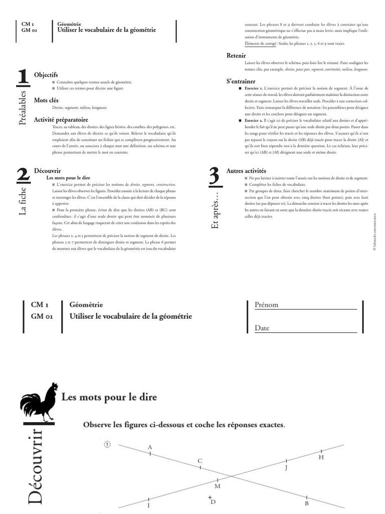 resume preparation sheet customer service resume example resume preparation sheet executive resume samples chameleon resumes g233 om233 trie fiches de pr233
