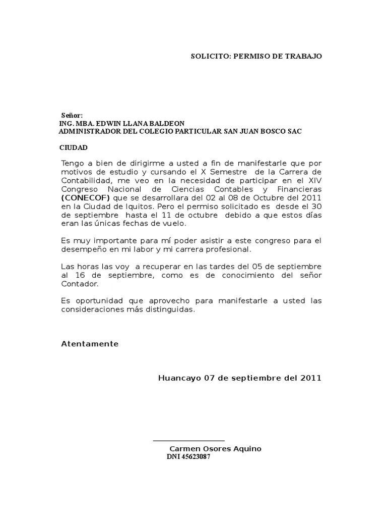 image of Solicitar Licencia Para El Marbete 1