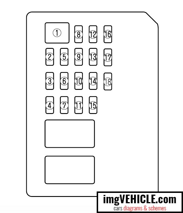 brz speaker wiring diagram