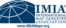 IMIA - International Map Industry Association