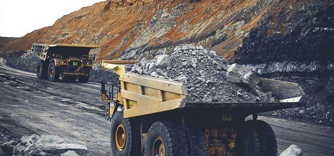 MC Road Train MultiSkilled Operators Bauxite Mining QLD - iMINCO