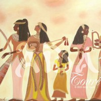 Africana Womanism, Kemet and the Fallibility of Feminism