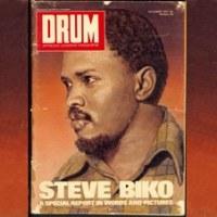 """Sophisticated Slavery:"" Andile Mngxitama & The Legacy Of Steve Biko"