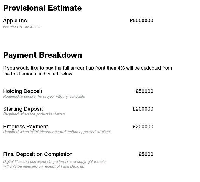 550512071233 - Snbc Receipt Printer Excel Free Tax Invoice - tax invoice template excel