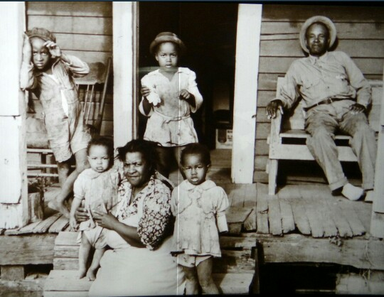 History Lied About The First Africans Slaves In America Story - The First African Slaves Did Not Arrive In Jamestown, Virginia In 1619 (Video)