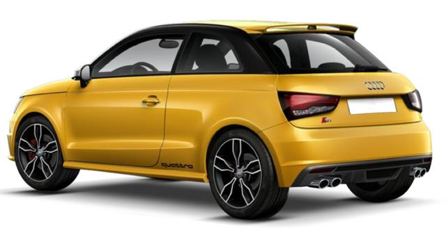 catalog_banner_audi Audi A4 2010