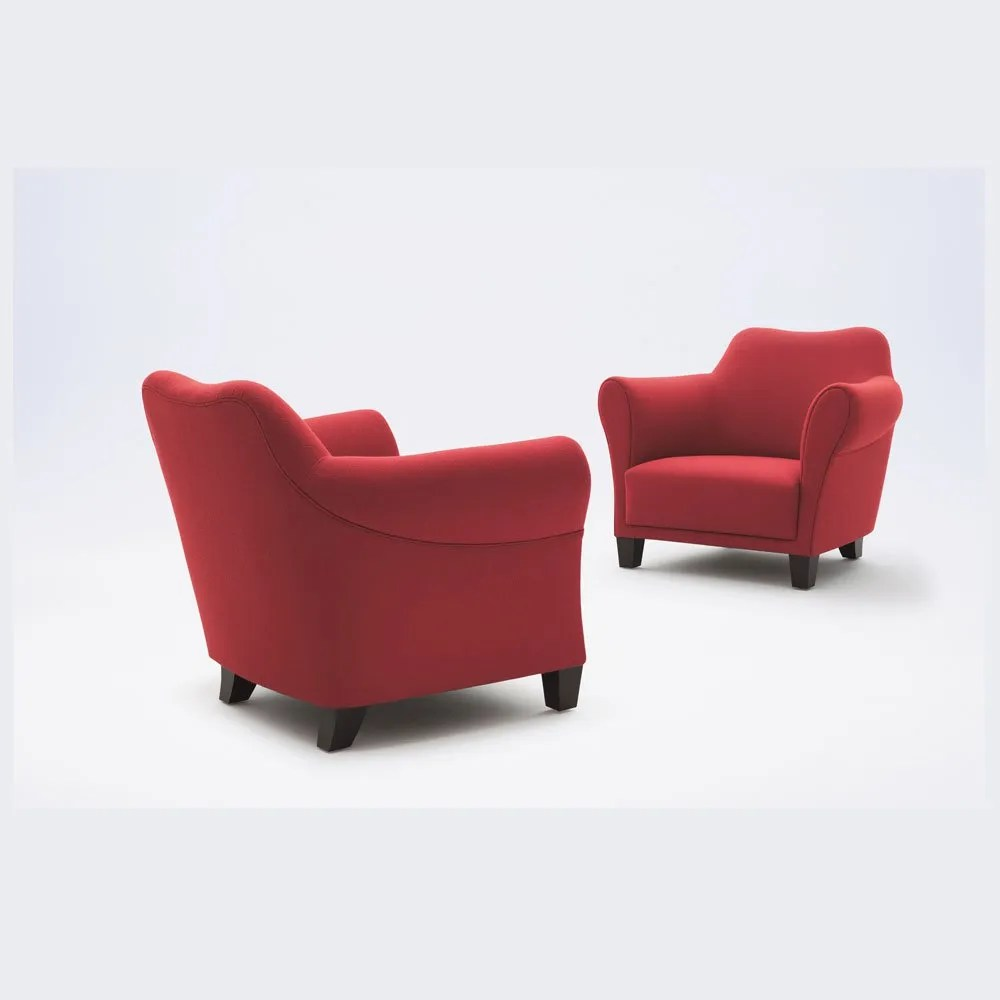 Catalogue Fauteuil Salon Wittmann Designbest