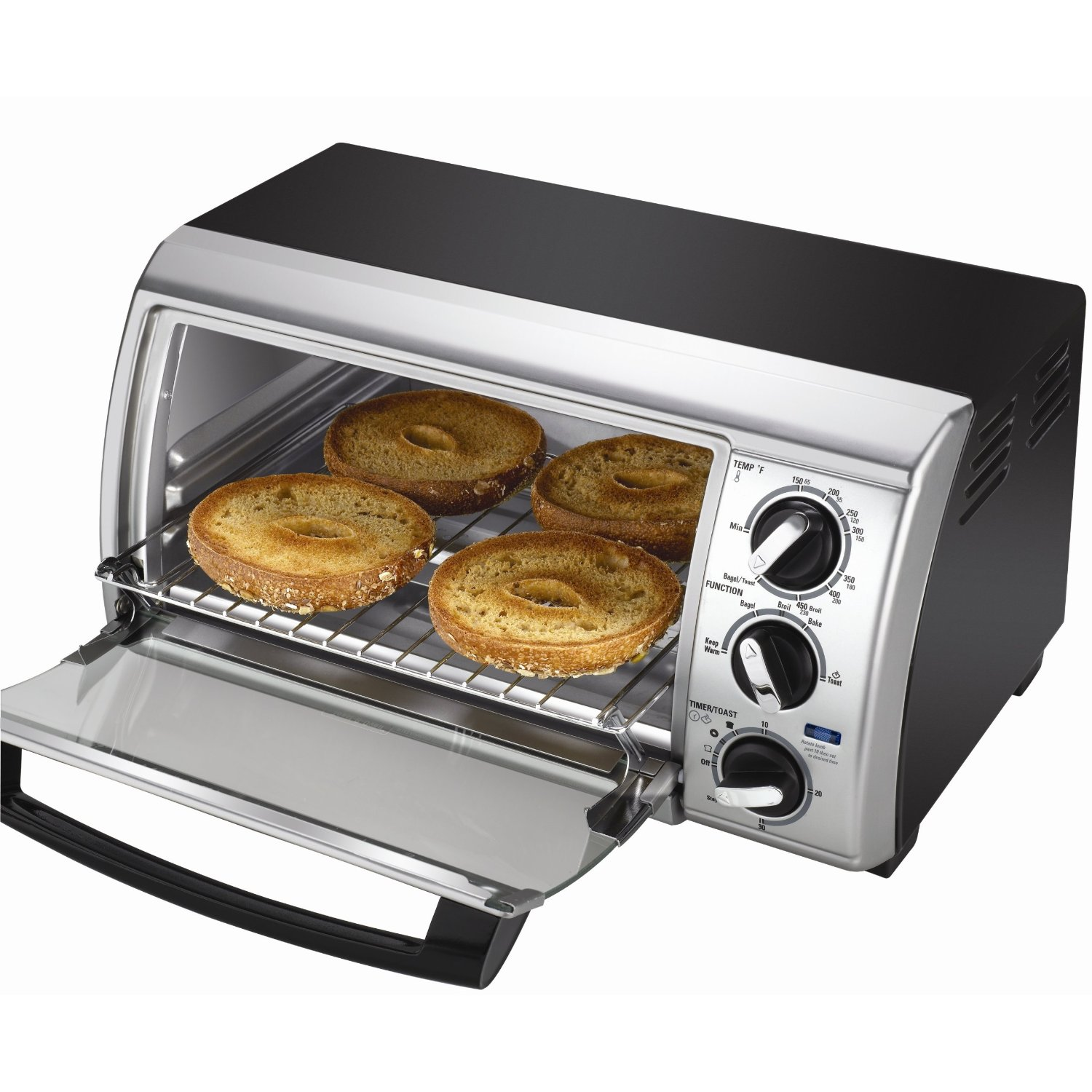 Countertop Pizza Oven Reviews 15 Cool Ways To Use Your Toaster Oven Immediate Appliance