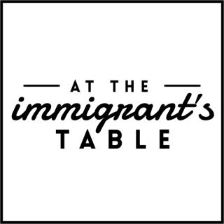 immigrantstable_logoFULL