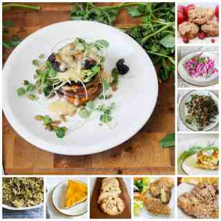Blog152_Img1_Mother's Day recipes3