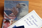 apply for citizenship based on 3 years of marriage to a US citizen