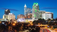 Immigrants in North Carolina Contribute to the State's ...