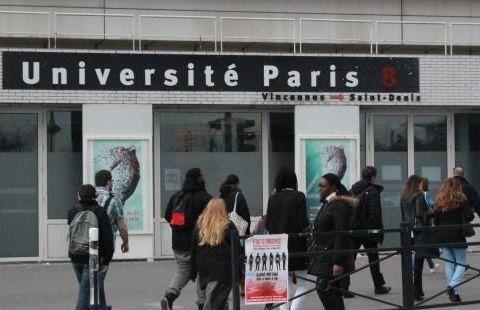 Visa d'études, l'ambassade de France en Algérie apporte des précisions