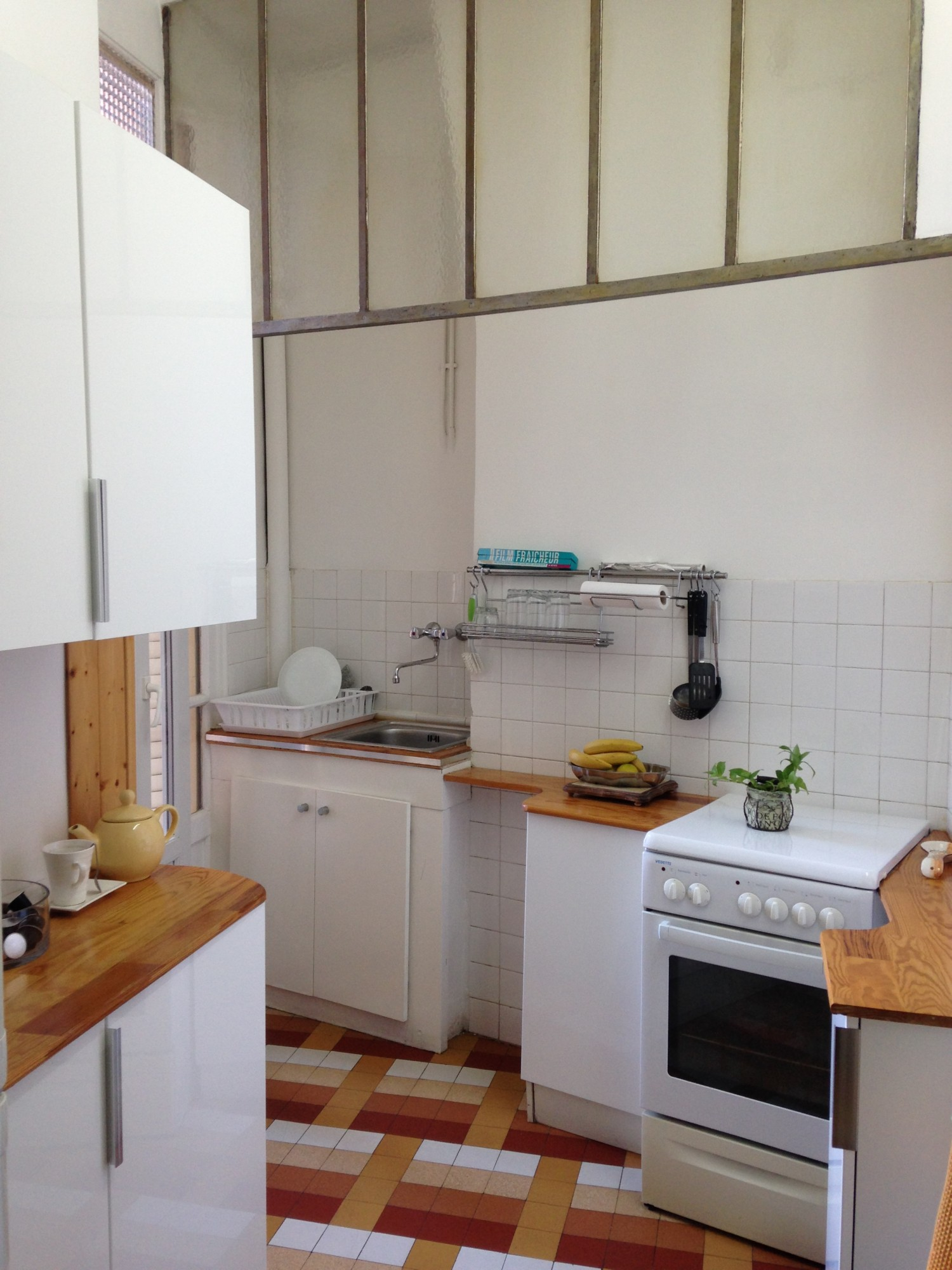 Location Chambre Marseille Locations Appartement T2 F2 13008 Quartier Du 1er Prado