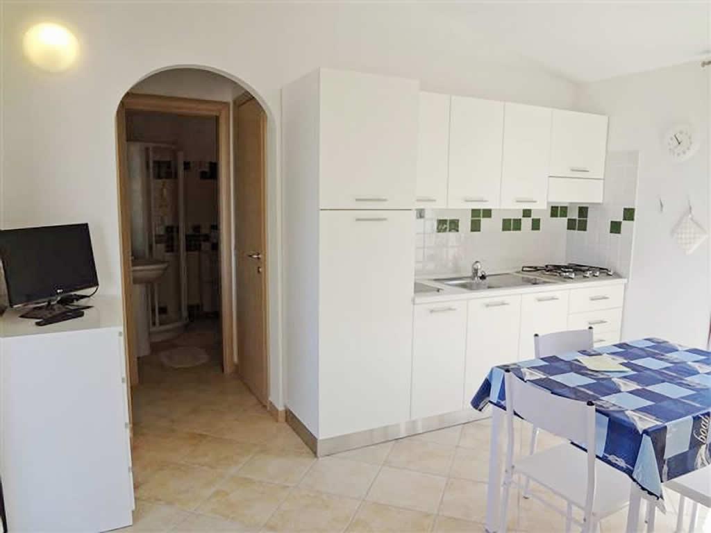 Cucina Casa Mare | Case Al Mare Moderne Interni Nuovo Emejing Cucina ...