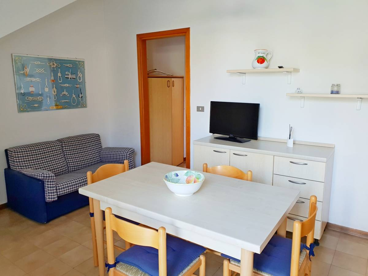 1 Schlafzimmer Res Equilio 1 Schlafzimmer N B10 Immobiliare Mazzini Jesolo