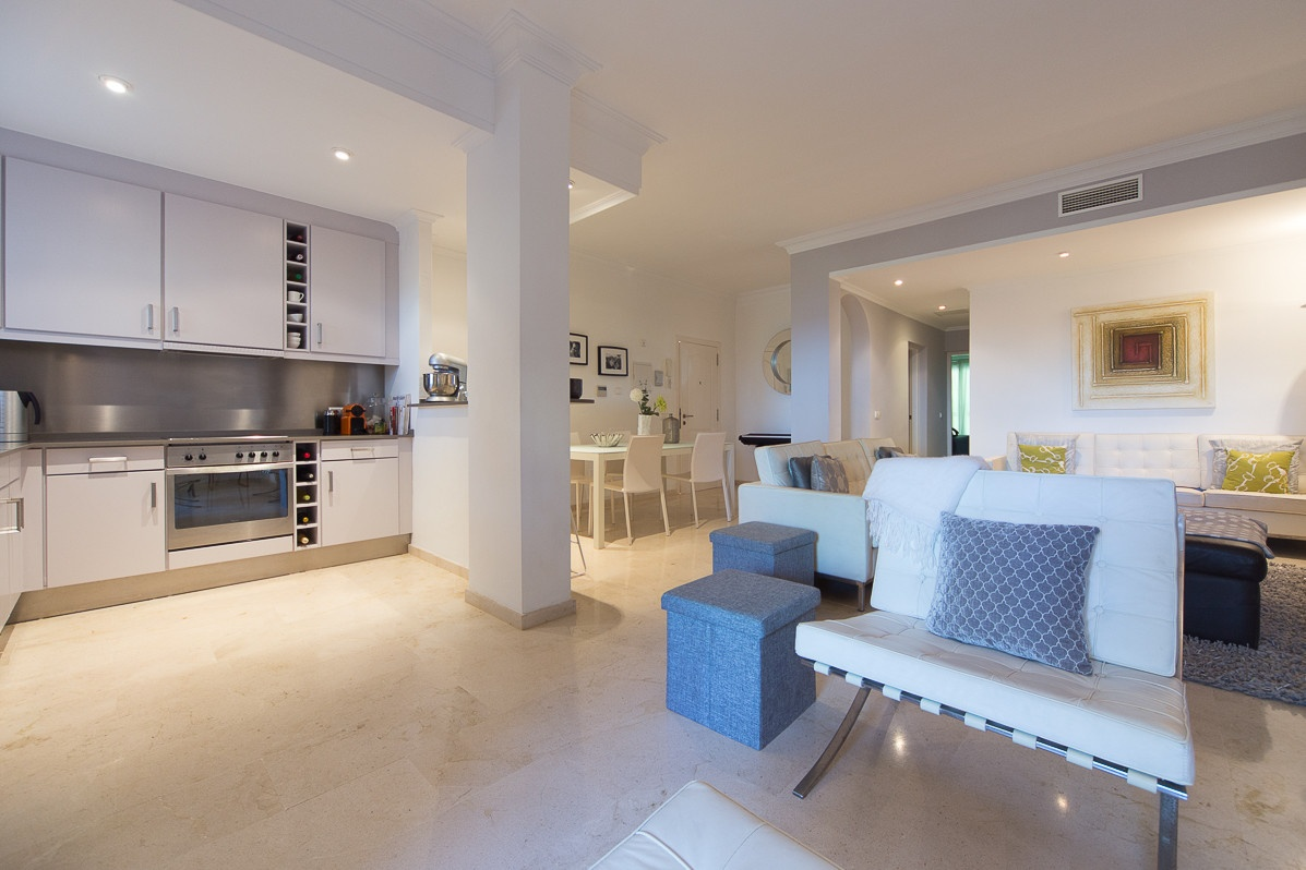 Wohn Und Esszimmer 25 Qm House 2 Rooms For Sale In La Calamine