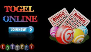 Game Judi Togel Singapore Online