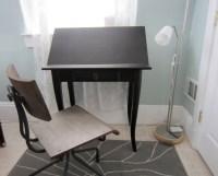 Ikea Leksvik Desk - Hostgarcia