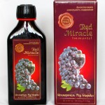 БАД Иммортель - Red Miracle Immortel