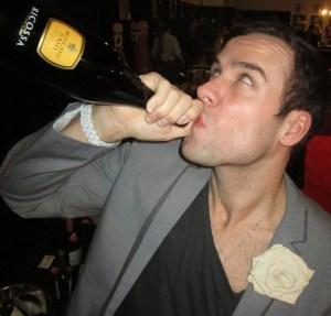 winefest-2012-calgary-6