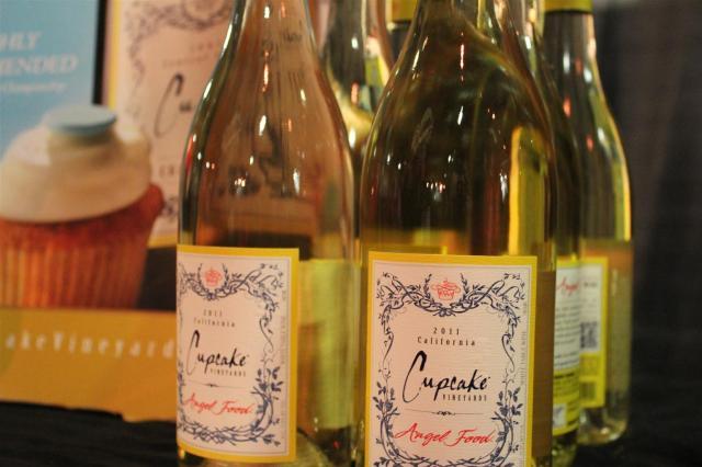 Winefest Calgary 2013 Top Picks (4)