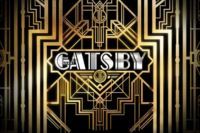 Great-Gatsby Movie_image_Fab