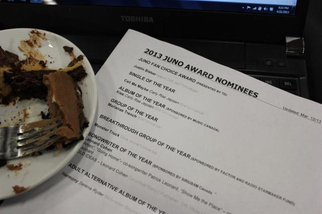 Juno_Award_Winners_2013 (Large)