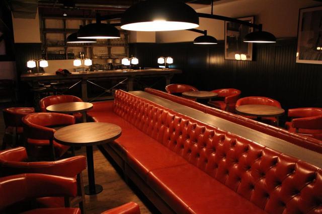 National 10 secret speakeasy Burbon Room private  FAB (14)