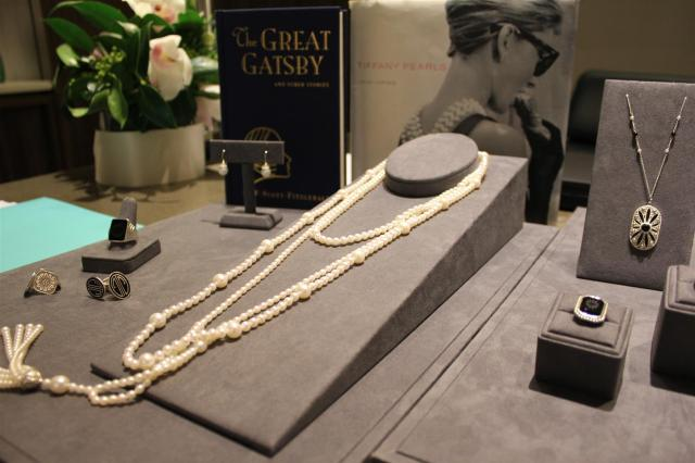 Tiffany&Co_ZIEGFELD_Collection_Great_Gatsby_Inspired_2013_exclusive (5)
