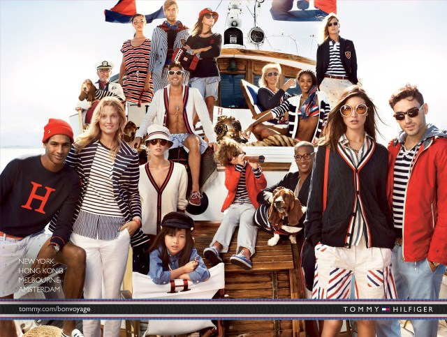 Tommy_Hillfiger_2013_Print_Campaign