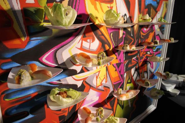 Interesting_Food_displays_Great_Events_catering_FAB (3)