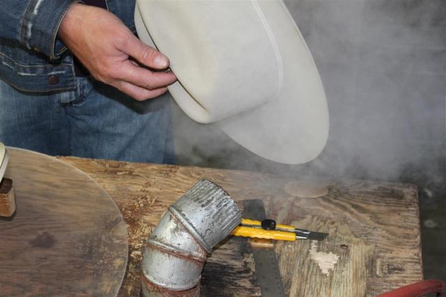 SmithBilt Cowboy Hats FAB Calgary  (4)