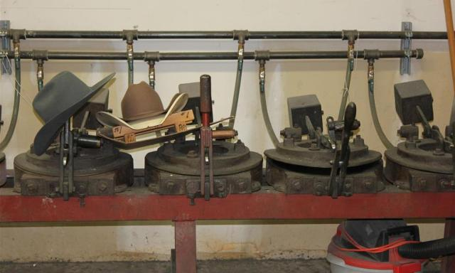 SmithBilt Cowboy Hats FAB Calgary  (5)
