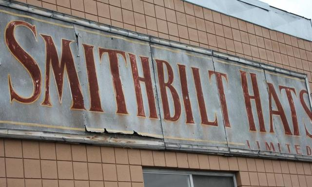 SmithBilt Cowboy Hats FAB Calgary  (7)