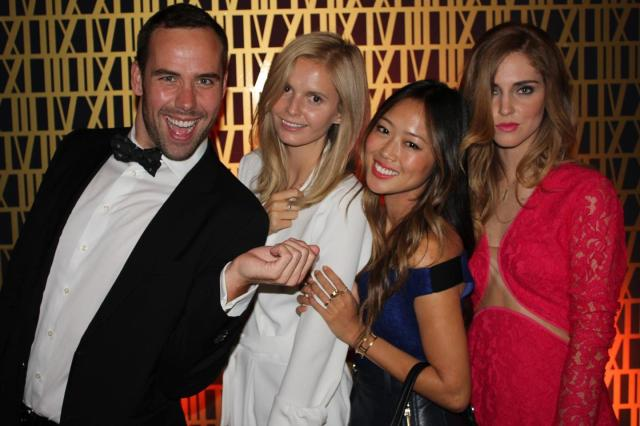 Jessica Stein of Tuula, Aimee Song of Song of Style and Chiara Ferragni & Mr (1)