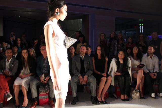 PARKLUXE OurPARKonline Fashion Show Telus Spark FAB (2)