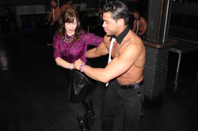 Men of the Strip Las Vegas Male Review Jeff Timmons (5)