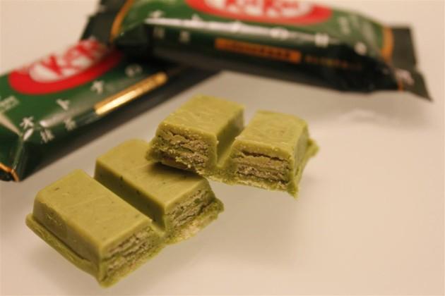 Asia-Green-Tea-Kit-Kats-