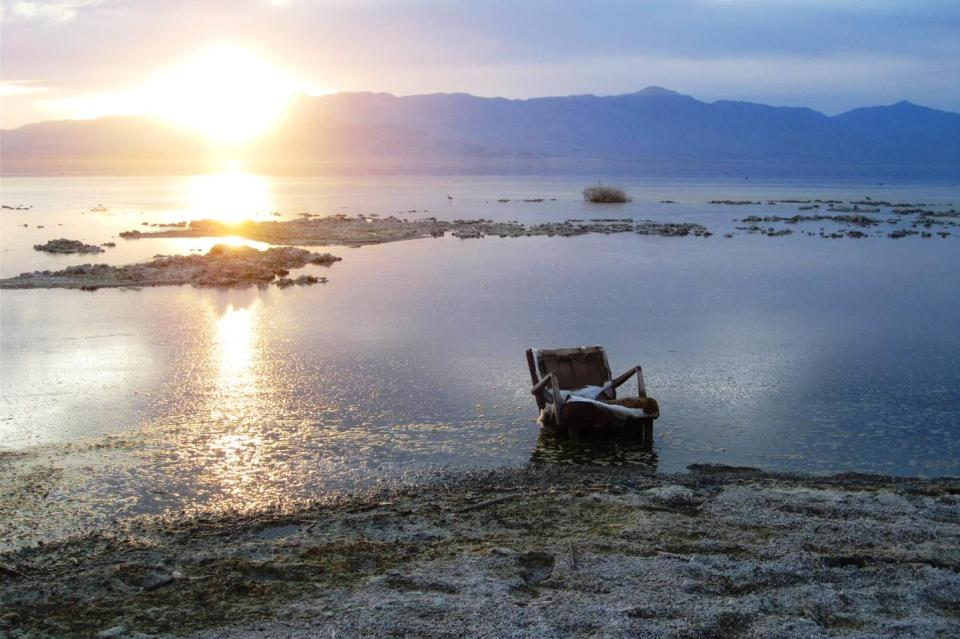 Salton Sea MrFAB (4)