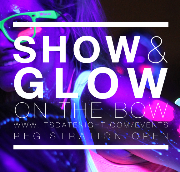 Show and GLow