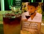 LCBO_Taste_Local_Love_Local